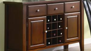 dining room servers and sideboards buffets sideboards kitchen