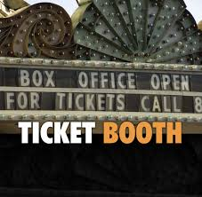 47 Meters To Feet Ticket Booth The Book Of 47 Meters Down Rough Night Cars 3