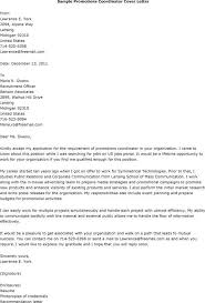 great covering letter for promotion 61 for cover letter templete