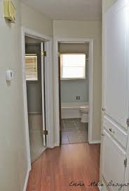 bathroom light beauteous hallway hanging light fixtures