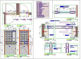 Chokhat Design Vision Panel Wooden Flush Door Plan N Design