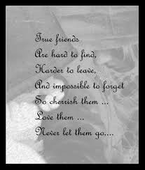 Love Quotes For A Friend by Find Some Of Best Miss You U003cb U003equotes U003c B U003e U003cb U003esayings U003c B U003e With U003cb