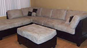 Sofa Covers For Sectionals Reclining Sectional Sofas Cover 17 Cool Sectional Sofa Covers