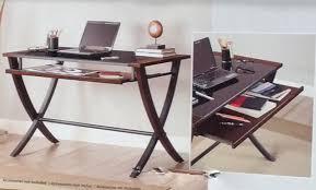 Costco Desks For Home Office Costco Computer Desk Costco Desks For Home Office Office Furniture
