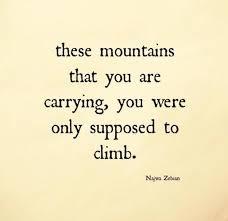 words of wisdom scaturrex