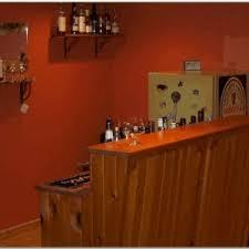Floating Floor For Basement by Basement Inspiring Design Bars For Basements In Your Home