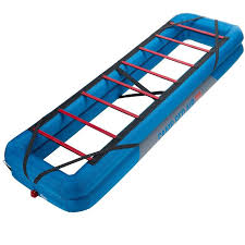 air beds inflatable beds decathlon