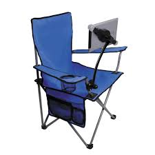 Folding Patio Furniture Set - furniture cheap great costco lawn chairs for outdoor furniture