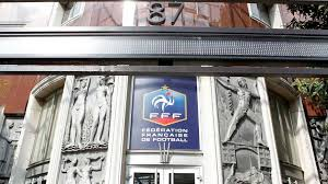 siege de la fff perquisition au siège de la fff dans l affaire du paiement à