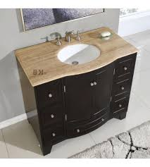 Euro Bathroom Vanity Cherry Bathroom Vanity Vanity Collections