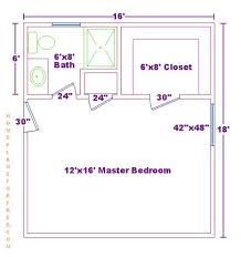 first floor master bedroom addition plans and ideas images also