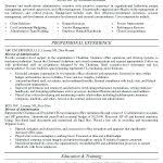 Professional Summary Resume Examples For Software Developer Resume Professional Resume Samples For Software Engineers Modern