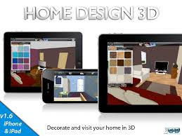 Home Design Ipad by Novel Home Design 3d Free Na App Store Home Ideas 520x293