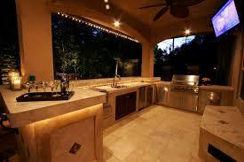 beautiful cheap outdoor bbq kitchens taste