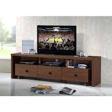 70 inch console table 70 inch tv console inch stand with 3 drawer new 70 media console
