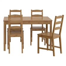 Space Saver Dining Set by Dining Room Black Coffee Tables With Chairs Is A Perfect