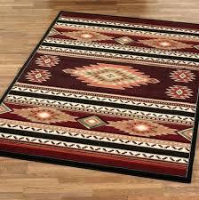 southwestern style rugs u2013 pnashty com