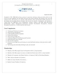 Build Your Own Resume Create Your Own Resume U2013 Inssite