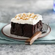 devil u0027s food gluten free cake mix