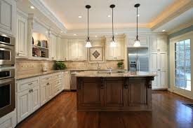 Corbels For Kitchen Island Cabinet Design Consultation With Walker Woodworking
