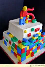 lego wars cake ideas recipes 103 best cake decorating images on modeling birthday