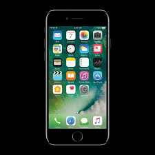 target black friday iphone 6 2017 target black friday deals 2016 12 best sale items from target