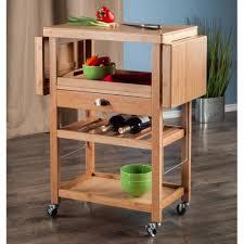oasis island kitchen cart folding island kitchen cart coryc me
