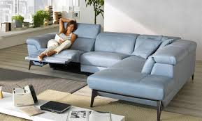 Sofa And Sectional Sectional Sofa Buying Guide Appliances Connection