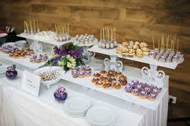 buffet mariage buffet mariage banque d images vecteurs et illustrations libres