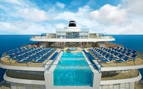 torstein hagen s viking cruise success ttg nordic