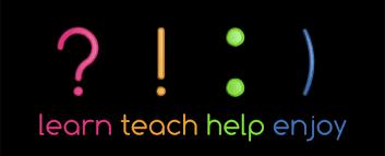 help i u0027m a teacher how do i get into education technology