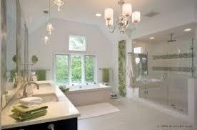 Contemporary Bathroom Lighting Bathroom Design Wonderful Chrome Bathroom Lighting Best Bathroom