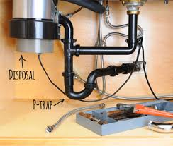 How To Fix A Clogged Kitchen Sink by Homeserve Usa How To Unclog Your Kitchen Sink News