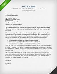 Bartender Job Description For Resume by Cover Letter Designs Beautiful U0026 Battle Tested Resume Genius