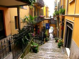 bellagio hotels compare hotels in bellagio italy