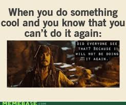 Pirate Memes - funny pirate memes happened to me today brandens awesome comedy