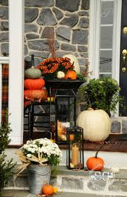 Outdoor Thanksgiving Decorations by 291 Best Planters U0026 Urns Images On Pinterest Christmas Planters