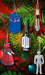 doctor who tardis snow globe