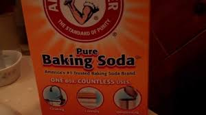clogged sink baking soda cleaning a sink trap with baking soda and vinegar youtube