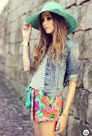 casual summer ideas 15 casual ideas for summer pretty designs