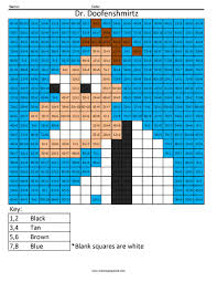 dr doofenshmirtz cartoon multiplication and division for