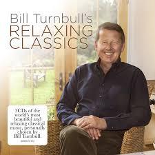 bill turnbull s relaxing classics co uk