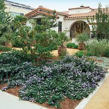 Maintenance Free Backyard Ideas Best 25 No Grass Yard Ideas On Pinterest No Grass Landscaping