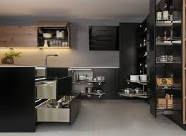 the kitchen collection 94 best kitchen designs images on kitchen designs