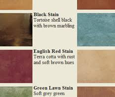 Stain Color Chart Concrete Coating Color Chart Color Charts For Concrete Floors