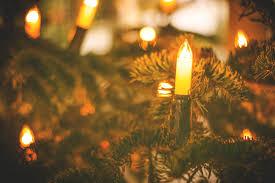 free stock photos of christmas lights pexels