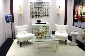 architectural digest home design show in new york city pictures show home designers the latest architectural digest home