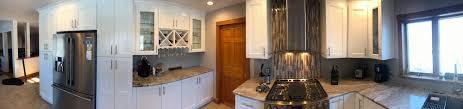 granite outlet u0026 kitchen remodeling hudson valley granite
