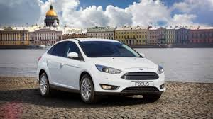 Ford Focus Meme - create meme мн0г0 н0вая russian machine 2017 ford mondeo st iii