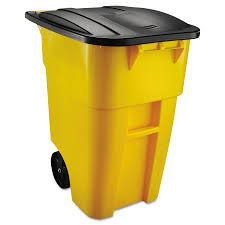 ideas trash cans walmart 32 gallon trash can recycle trash cans